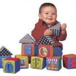 Что приготовить ребенку 1-2 года?