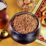 Как приготовить вкусно гречку? Советы и рецепты