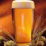 Как приготовить домашнее пиво ? Секреты и тонкости