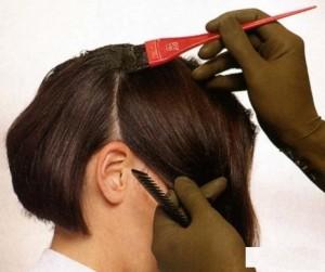 какую выбрать краску для волос