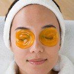 Рецепт маски для лица с желатином – всегда подтянутая и здоровая кожа