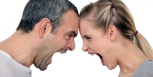 кризиса семейных отношений