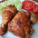 Как приготовить куриные ножки ? Полезные советы и рецепты