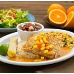 Диета кето или кетоновая диета