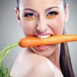 Диеты эффективные : топ методик похудения
