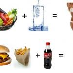 Худеют не только с диетами