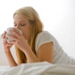 Кофе. Пить или не пить