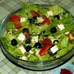 Рецепты вкусных и полезных блюд.