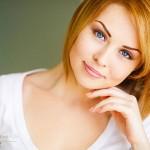 Мифы об уходе за кожей