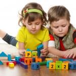 Как отправить ребенка в детский сад и не травмировать его.