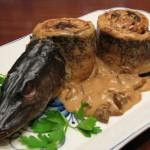 4 великолепных блюда из щуки