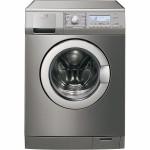 Советы по эксплуатации стиральной машины.