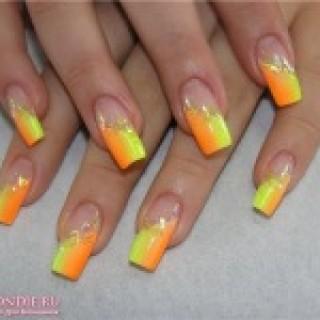 rp_ногти-удобно_и_красиво.jpg