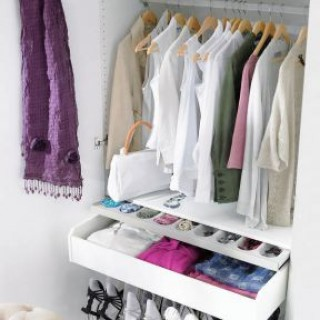 rp_правильно_хранить_одежду.jpg