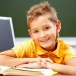 Как сохранить здоровье школьника