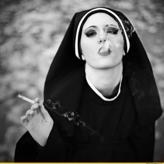 rp_мужчинам_нравиться_дама_с_сигаретой.jpeg