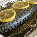 Скумбрия в мультиварке: Различные вариации вкуснейшего блюда