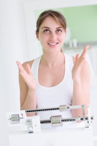 Nsp программа для похудения